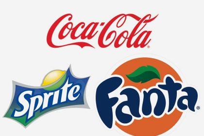 Gama Cola 0,5l