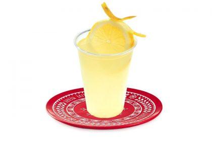 Limonada libaneza 0.25l